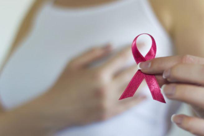 Fajas Plie España en la lucha contra el Cancer de Mama